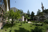 Amasya june 2011 7238.jpg