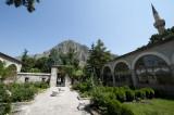 Amasya june 2011 7240.jpg