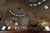 Amasya june 2011 7250.jpg