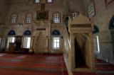 Amasya june 2011 7251.jpg