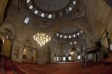 Amasya june 2011 7263.jpg