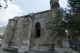 Amasya june 2011 7336.jpg