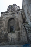 Amasya june 2011 7338.jpg
