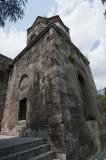 Amasya june 2011 7339.jpg