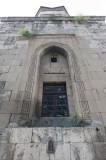 Amasya june 2011 7340.jpg