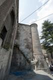 Amasya june 2011 7341.jpg