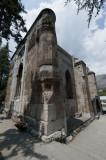 Amasya june 2011 7343.jpg