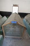 Amasya june 2011 7346.jpg