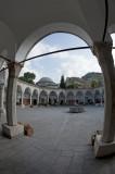 Amasya june 2011 7454.jpg
