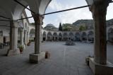 Amasya june 2011 7455.jpg