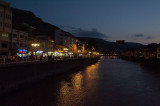 Amasya june 2011 7464.jpg