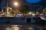 Amasya june 2011 7467.jpg