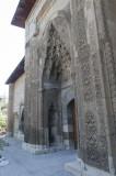 Amasya june 2011 7527.jpg