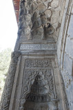 Amasya june 2011 7528.jpg