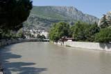 Amasya june 2011 7544.jpg