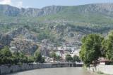 Amasya june 2011 7545.jpg