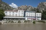 Amasya june 2011 7547.jpg