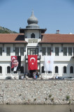 Amasya june 2011 7560 copy.jpg