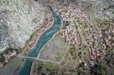 Amasya june 2011 7612.jpg