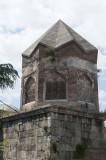 Amasya june 2011 7643.jpg