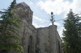 Amasya june 2011 7645.jpg