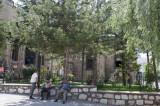 Amasya june 2011 7647.jpg