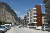 Amasya june 2011 7671.jpg