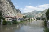 Amasya june 2011 7675.jpg