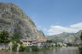 Amasya june 2011 7676.jpg