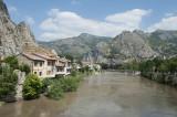 Amasya june 2011 7677.jpg