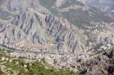 Amasya june 2011 7722.jpg