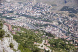 Amasya june 2011 7723.jpg