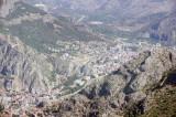 Amasya june 2011 7724.jpg