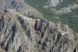Amasya june 2011 7725.jpg