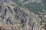 Amasya june 2011 7726.jpg