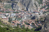 Amasya june 2011 7727.jpg