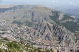 Amasya june 2011 7729.jpg