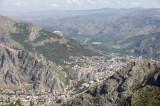 Amasya june 2011 7730.jpg