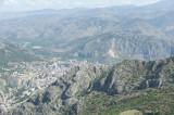 Amasya june 2011 7731.jpg
