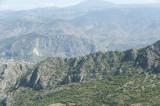 Amasya june 2011 7732.jpg