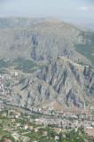 Amasya june 2011 7733.jpg