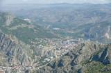 Amasya june 2011 7734.jpg