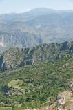 Amasya june 2011 7735.jpg