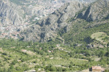 Amasya june 2011 7736.jpg