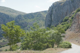 Amasya june 2011 7737.jpg