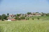 Amasya june 2011 7739.jpg