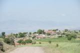 Amasya june 2011 7741.jpg