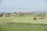 Amasya june 2011 7742.jpg