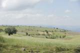 Amasya june 2011 7744.jpg