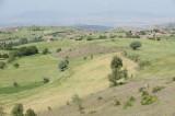 Amasya june 2011 7747.jpg